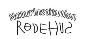 Roede Hus Naturinstitution